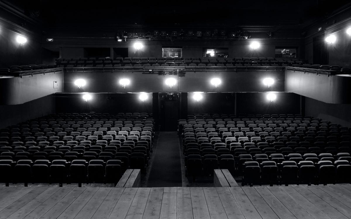 Г - голливудские актрисы - Кино-Театр